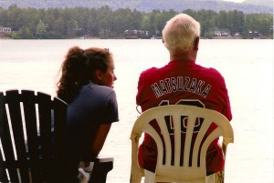 Papa-and-Me-Ossipee-300x201