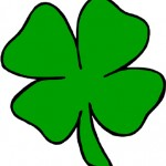 four-leaf_clover2