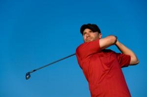 golf-red-300x199