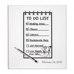 to_do_list_wedding_planner_binder-p127507626063681653zvriy_400-300x300