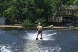 water-skiing-83-300x200